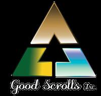 Good Scrolls
