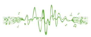Musical Vibrations