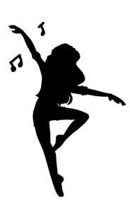 Power in Rhythm