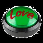 Autoresponder Love-Button