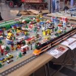 Train Hobby