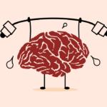 mental-health-exercise